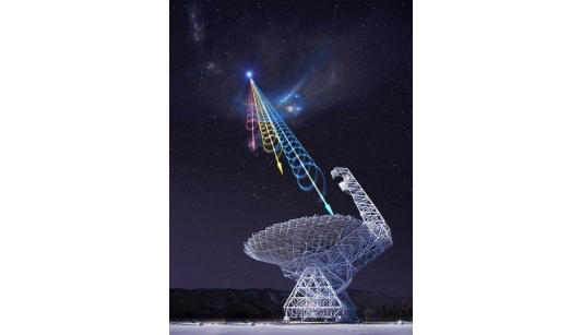 Fast radio bursts and their possible neutron star origins (WG4+WG5 meeting)
